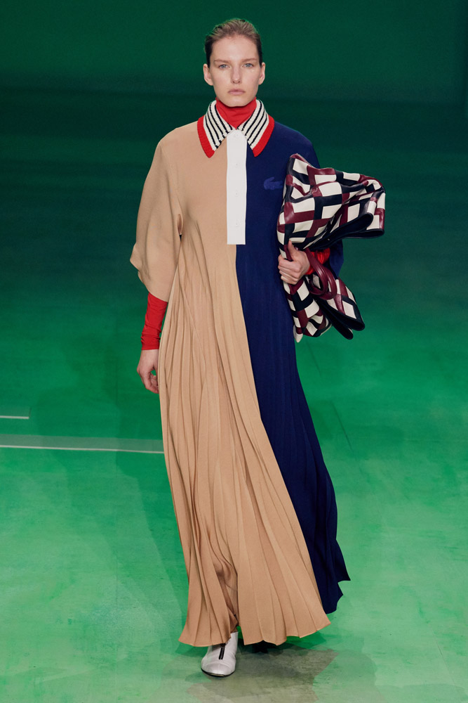 LACOSTE_AW19_LOOK_55_by_Yanis_Vlamos