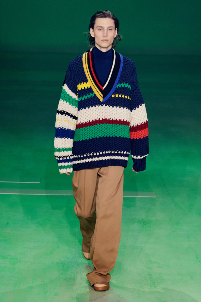 LACOSTE_AW19_LOOK_56_by_Yanis_Vlamos