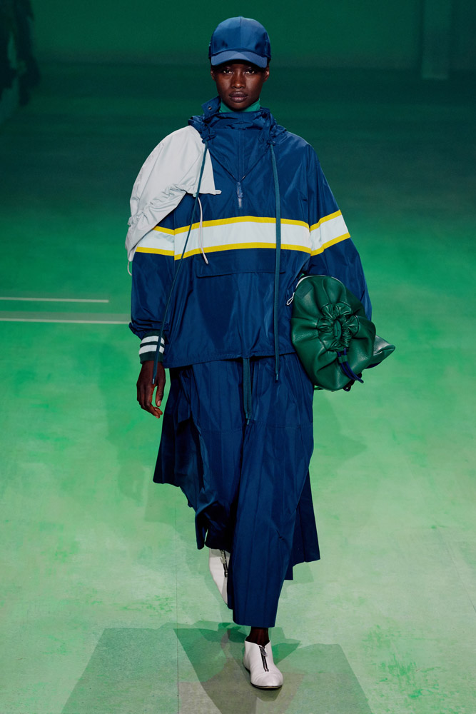 LACOSTE_AW19_LOOK_57_by_Yanis_Vlamos