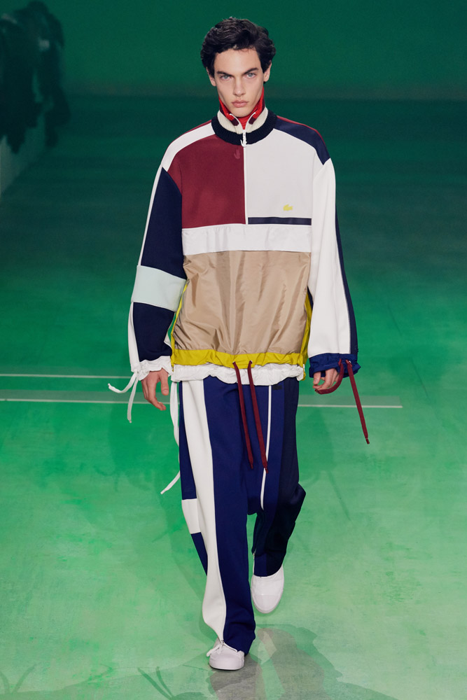 LACOSTE_AW19_LOOK_64_by_Yanis_Vlamos