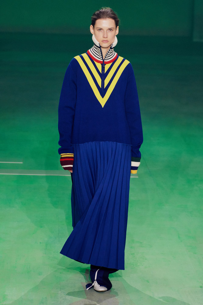 LACOSTE_AW19_LOOK_65_by_Yanis_Vlamos
