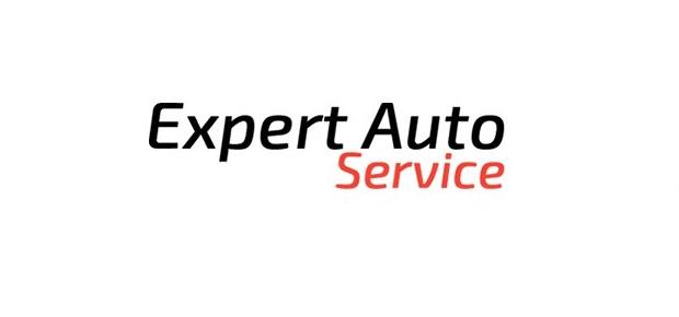 Expertise Automobile à Dijon avec Expert Auto Service