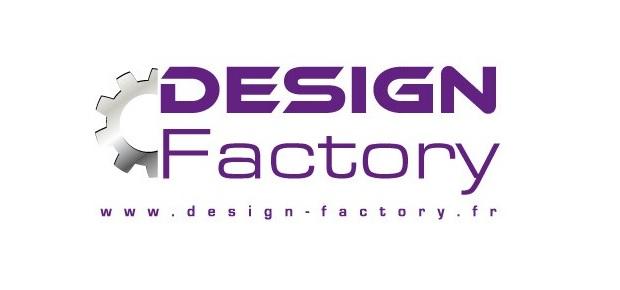 DESIGN FACTORY, Agence de communication spécialiste des PME