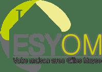 Esyom, partenaire constructeur de qualité sur Dijon