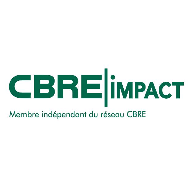 CBRE Impact – Conseils en immobilier d'entreprise