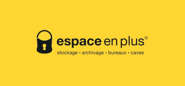 Stockage de marchandise, garde-meuble ou parking, les solutions sur-mesure d'Espace en Plus