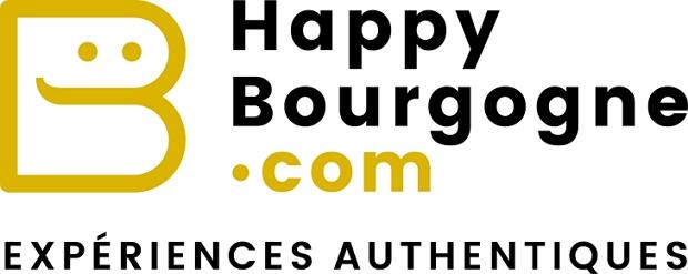 Visitez la Bourgogne grâce aux activités d'Happy Bourgogne