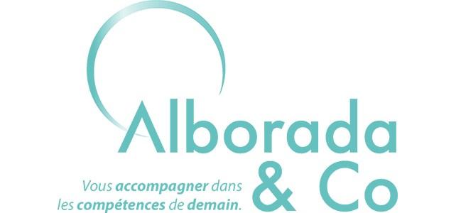 Alborada & Co vous accompagne dans les compétences de demain