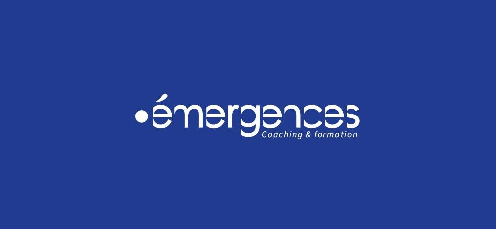 EMERGENCES- Coaching et formation