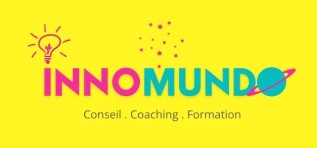 INNOMUNDO, stimule la créativité, facilite l'innovation !