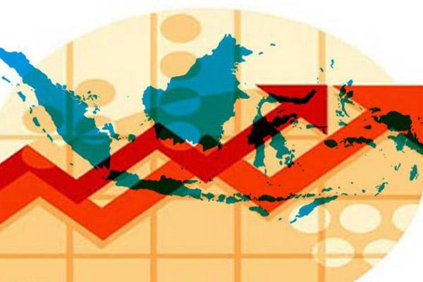 Hadapi Tekanan Ekonomi Pemerintah Telah Menyiapkan Berbagai Proyeksi dan Skenario Ekstrem