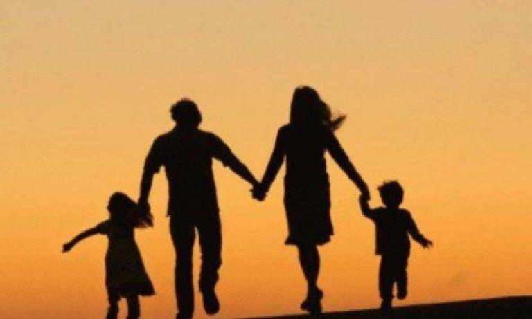 Keluarga Memiliki Peran Sentral Sebagai Ujung Tombak Edukasi Perubahan Perilaku