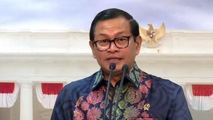 Presiden Jokowi Batalkan Vaksinasi Covid-19 Berbayar