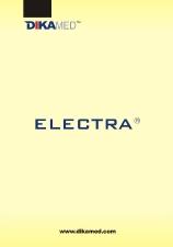 113. Electra