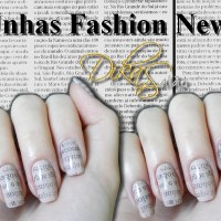 Unhas fashion News