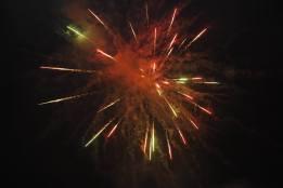 151231-fireworks04