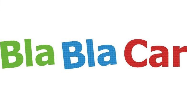 Ucuz rahat seyahatin ismi: Bla Bla Car