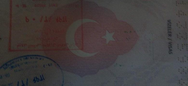 2017 yılı güncel vizesiz ülkeler listesi