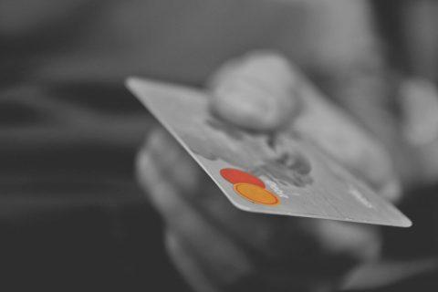 credit card DIKEOS Abogados