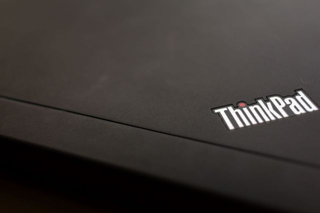 Lenovo TThinkpad x220 review indonesia