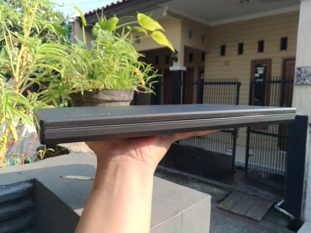 laptop 3 jutaan core i5