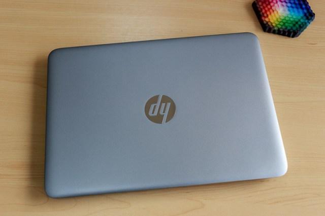 laptop bisnis paling murah