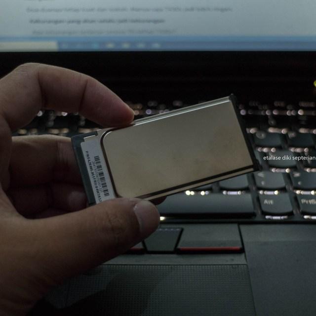 adapter sd card reader ricoh