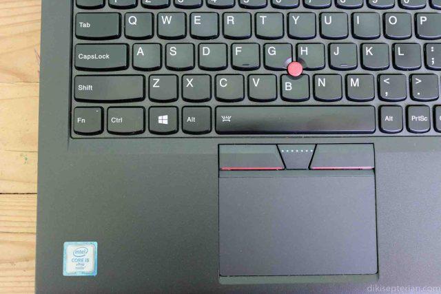 keyboard lenovo thinkpad x240 x250 x260