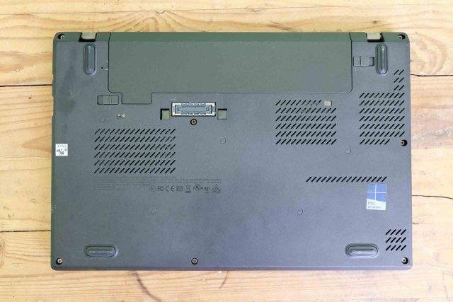 speaker audio laptop lenovo thinkpad x240 x250 x260