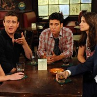 How I Met Your Father Geliyor