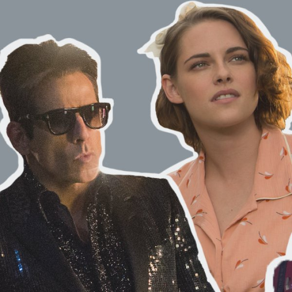 Yılın En Kötü 10 Filmi 2016