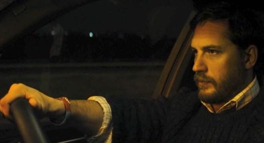 En İyi Tom Hardy Filmleri 11