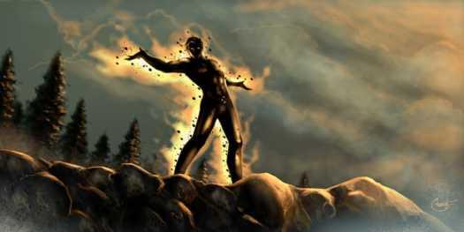 Deadpool 2'nin Post-Credit Sahesinde 3 Tane X-Force Üyesi Görebiliriz 18