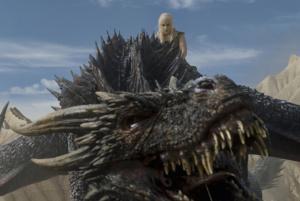Game of Thrones Sezon 6'da Neler Oldu: Son 5 Bölüm 1
