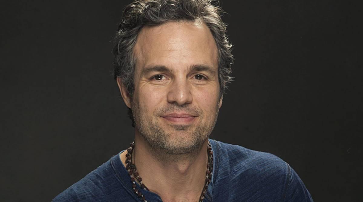 Mark Ruffalo, HBO'nun Yeni Dizisinde İkiz Kardeşleri Canlandıracak 12