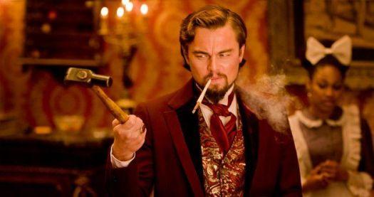 En İyi Leonardo DiCaprio filmleri Zincirsiz