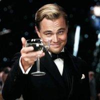 En İyi Leonardo DiCaprio Filmleri