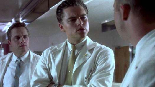 En İyi Leonardo DiCaprio filmleri Sıkıysa Yakala