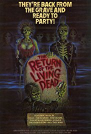 The-Return-of-the-Living-Dead-77