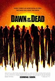 dawn-of-the-dead-9t9