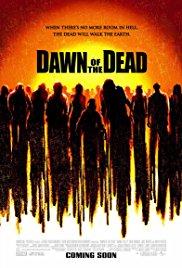dawn-of-the-dead-9t9
