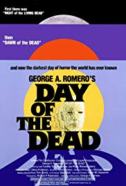 day-of-the-dead-8098