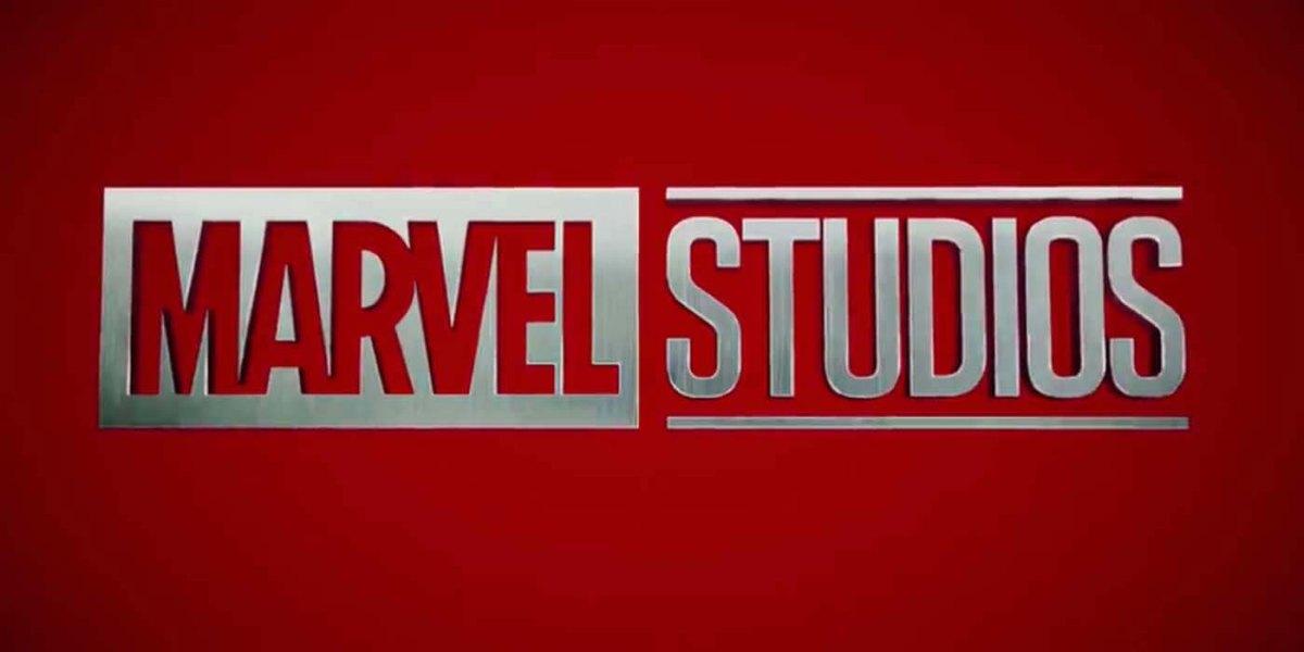 Marvel Sinematik Evreni Kronolojik İzleme Sırası