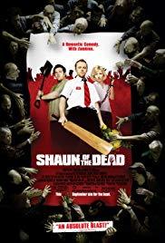 shaun-of-dead-214