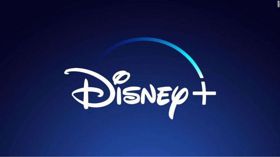 Disney+'ta Neler İzleyebileceğiz 4