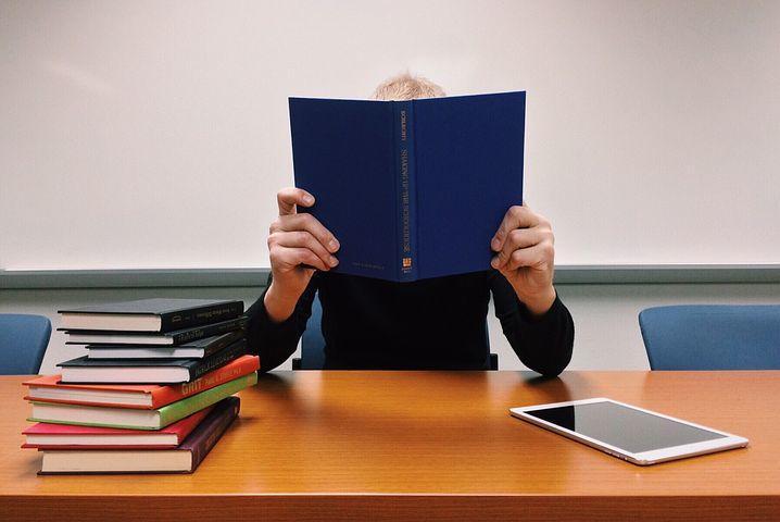 Kennis alléén is nooit genoeg voor een interessante presentatie
