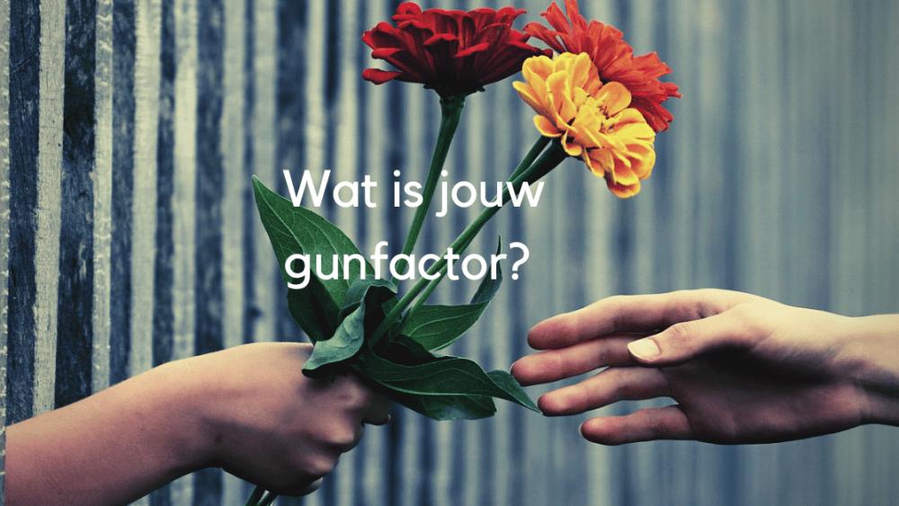 gunfactor