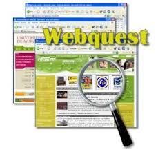 webqest