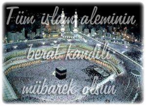 berat_kandili_kutlama