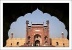 badshahi-enter